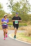 2016-08-21 Not the Rio Marathon 06 TRo