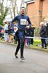 2016-02-21 Hampton Court 54 AB