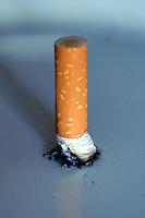 Sigaretta.Cigarette....