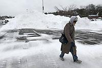 20140213_Snow in Charlottesville, Va.