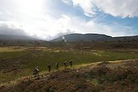 Scotland - ATTA - Adventure Travel World Summit