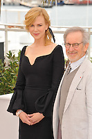 Cannes 2013 Jury Photocall