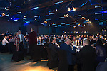 Transform Awards Europe 2016