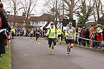 2016-02-21 Hampton Court 123 AB