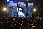 Lil Wayne @ Verizon Wireless Amphitheater