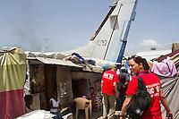 Haiti-EMPACT NW gallery 2