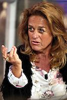 <br /> Agnese Sartori, scrittrice - I0000FxDmnADe9EQ