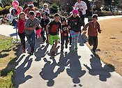 Jingle Bell Jog 5K and Reindeer Fun Run 12/5/15