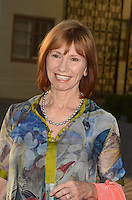 "LOS ANGELES, CA - AUGUST 31: Kathy Baker at the ""Sister Cities"" Los Angeles Premiere at Paramount Studios in Los Angeles, California on August 31, 2016. Credit: David Edwards/MediaPunch"