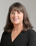 Bea Newhall Realtor for Paragon Real Estate Group