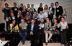 Tech Cities Awards - 26 Nov 2015