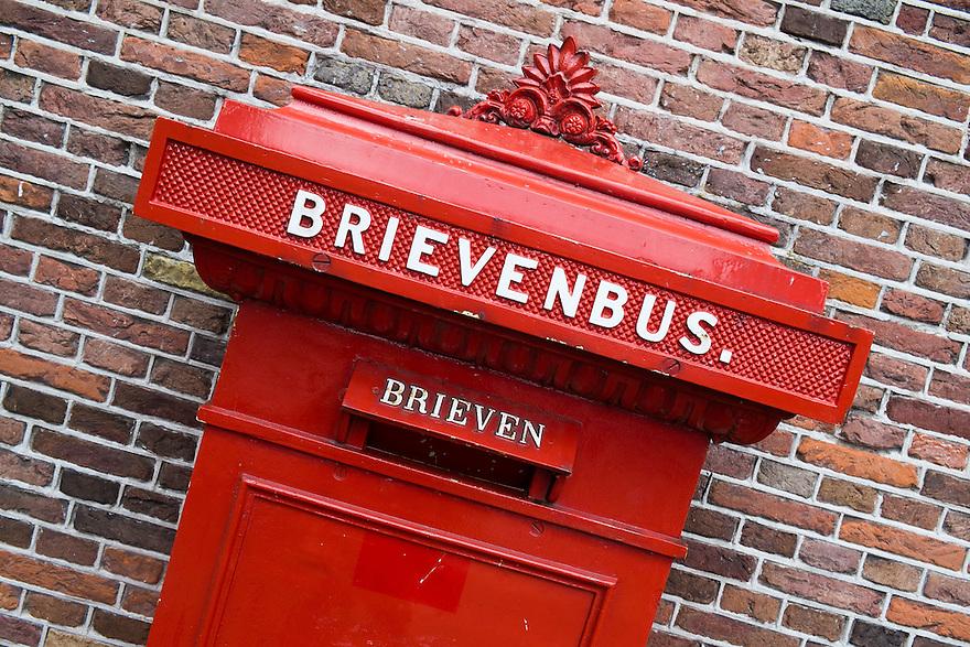 Nederland, Zaanstad, 8 sept  2013<br /> Foto(c): Michiel Wijnbergh