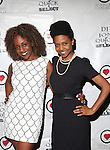 DJ Jon Quick's 2016 Beauty &amp; the Beat: Heroines of Excellence Awards Honoring  KD Wilson - Veronica Dunlap Esq. - Sharee Stephens - Anita Kopacz - Raqiyah Mays - Niki Darling<br /> Tricia Messerous - Jeroslyn Johnson - Monique Carswell - Michelle Bell - Autumn Dawn Mcdonald ICONIC SISTER AWARD HONOREE - YVETTE DAVIS-GAYLE Hosted by D&eacute;j&agrave; Vu and  Powered by Fresh Direct - NV Magazine - Doris New York - Uptown Magazine<br /> held at Suite 36 - 16 West 36th St.  NYC