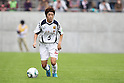 Yukari Kinga (Leonessa), OCTOBER 30, 2011 - Football / Soccer : 2011 Plenus Nadeshiko LEAGUE 1st Sec match between INAC Kobe Leonessa 1-1 Urawa Reds Ladies at Home's Stadium Kobe in Hyogo, Japan. (Photo by Kenzaburo Matsuoka/AFLO) [2370]