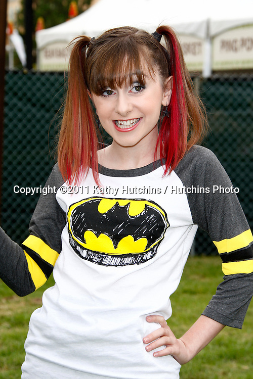 best thats Asian yovo fakes imagefap it because of living Allisyn