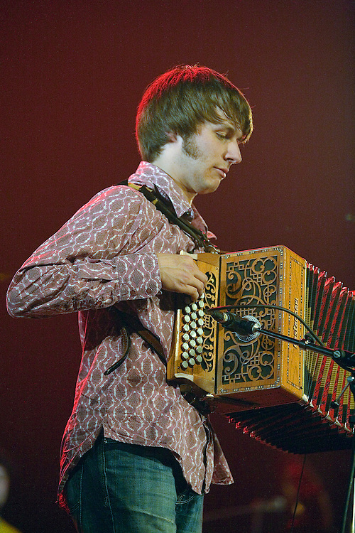 accordeon-en-bretagne.bzh - Cours et stages …