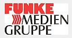 Funke Medien Gruppe