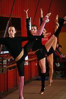 2006 Burgas Grand Prix - Rhythmic Gymnastics  (High-Res)