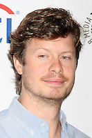 Anders Holm<br />