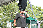 Craig G. Performs at 40th Anniversary of Hip-Hop Culture with DJ Kool Herc and special guests