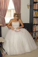 Wedding_Kristyn_Gabe