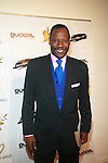 Gregory Generet<br />  Attends Hearts of Gold's 15th Annual Fall Fundraising Gala &quot;Arabian Nights!&quot; Held at the Metropolitan Pavilion, NY 11/3/11
