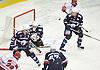 october 23-16,DNL,Eisbaren Juniors vs Cologne Sharks+DEL Eisbaeren Berlin vs Adler Mannheim