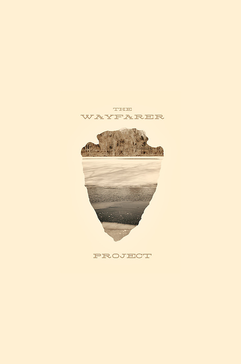 The Wayfarer Project