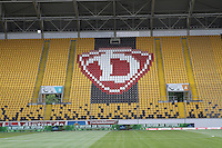 Werder Bremen v Real Betis, Dresden Cup 290716