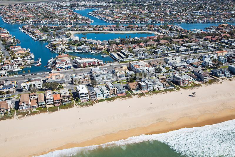 Gilbert Island Huntington Beach Ca