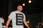 """Joell Ortiz  Performs at Noizy Cricket!! and The NMC Present The Royce Da 5'9 & Friends Album Release Party For """"Success is Certain"""" at S.O.Bs., NY 8/9/11"""