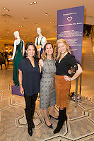 Event - Barney's NY / MFA Fashion Council