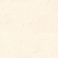 Ivory Cream<br /> IC