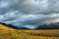 South Island, New Zealand South Island, New Zealand