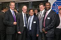 Handelsbanken West Bridgford new office opens