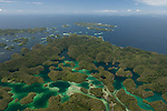 Raja Ampat - Heart of the Coral Triangle