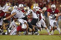 102211 Stanford vs University of Washington