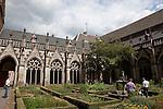 Dom Kerk, Utrecht