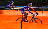 European Cyclo-Cross Championships 2012