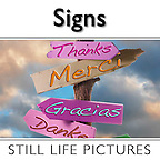 4e. Stock photos, Pictures & Images of  Signs