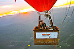 20100115 January 15 cairns Hot Air