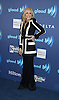 Judith Light attends the 26th Annual GLAAD Media Awards on May 9, 2015 at The Waldorf Astoria in New York, New York, USA.<br /> <br /> photo by Robin Platzer/Twin Images<br />  <br /> phone number 212-935-0770