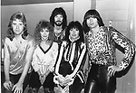 Heart 1980