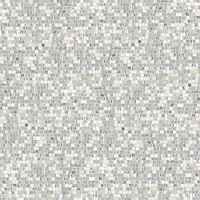 Name: Hand Chopped 1 cm<br />