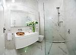 2014-Bathroom-14-Mitchell-St