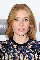 LONDON, ENGLAND. October 6, 2016: Bryce Dallas Howard at the London Film Festival premiere for &quot;Black Mirror&quot; at the Bluebird Cafe, Chelsea, London.<br /> Picture: Steve Vas/Featureflash/SilverHub 0208 004 5359/ 07711 972644 Editors@silverhubmedia.com