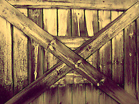 barn door, carpentry designs, workmanship, Townsen