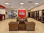 North Arlington Key Bank Branch   Architect: Key Bank