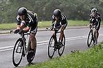 24/08/2013 - Victoria CC 10.2 Mile TT - Race 4 - Ugely - Essex