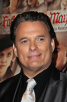 Damian Chapa<br /> at the &quot;Father Rupert Mayer&quot; Premiere, Crest Theater, Westwood, CA 05-28-15<br /> David Edwards/Dailyceleb.com 818-249-4998